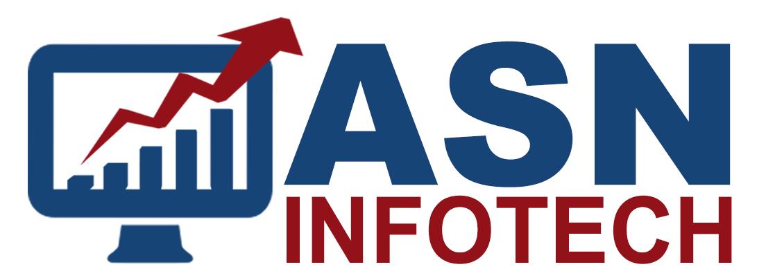 ASN Infotech